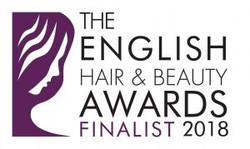 Finalist-Logo-_-English-Hair-Beauty-Awar