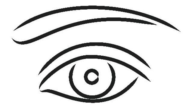 Eyelash Extension Record card PDF