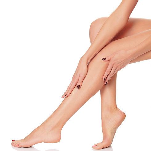 leg-image.jpg