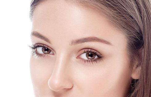 bigstock-Beautiful-Woman-Eyes-And-Nose-1