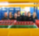 Marty Getränke, Rothenthurm: Unser Team