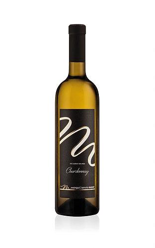 Chardonnay DOC Südtirol
