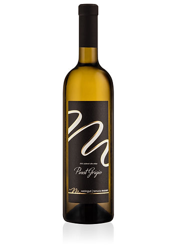 Pinot Grigio DOC Südtirol