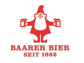 Neu im Sortiment: Baarer Bier