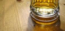 Turpä Bräu, das Bier aus Rothenthurm seit 2010. Erhältlich bei Marty Getränke