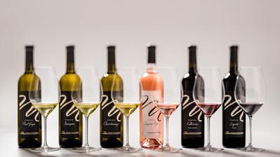 Spitzenweine aus dem Südtirol vom Weingut Moser exklusiv bei uns