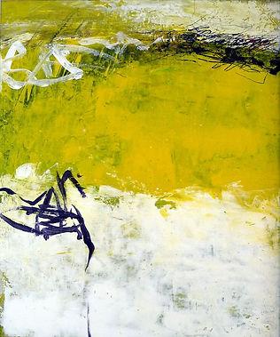 untitled - Acryl auf LW, 60x50 cm.jpg