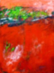 'ohne Titel' Acryl LW, 80x60 cm (2).jpg