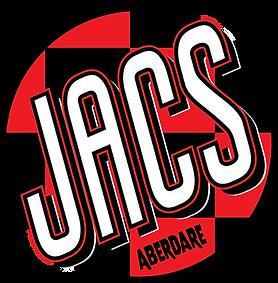 JACS ABERDARE