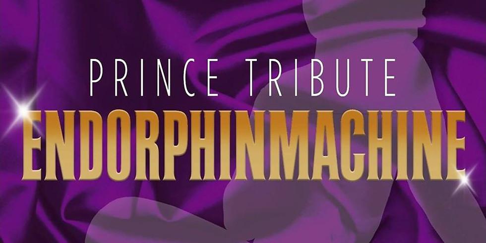 EndorphinMachine (Prince Tribute Band)