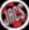 Jacs Full Colour logo WOB.png