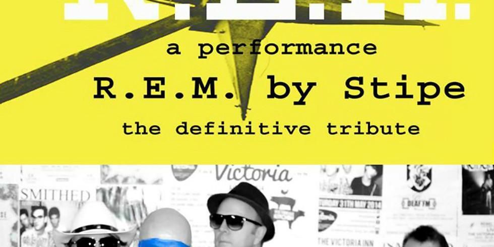 Stipe (REM Tribute Band)