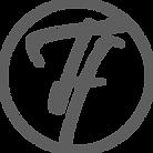 Taylormade Facades Logo.