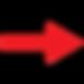 2-2-arrow-png-pic-thumb.png