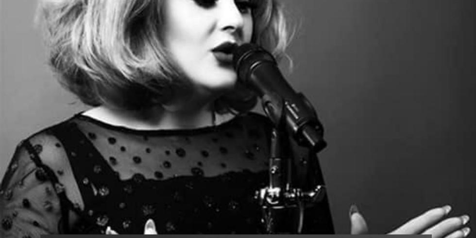 Hometown Glory   Adele (Full Band Tribute)
