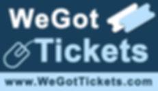 wgt-logo_url.jpg