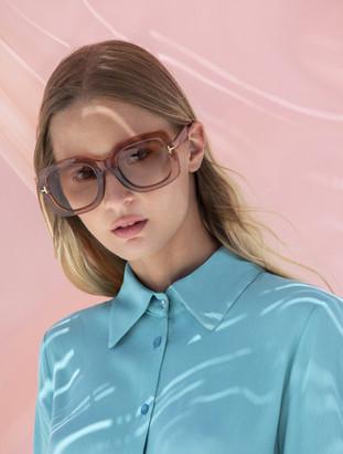 vny glasses24.jpg