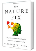 the-nature-fix-3d-cover.png