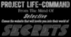 PLC-Secrets-1200x630.png