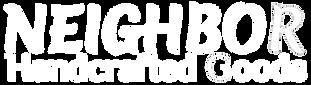 NEIGHBOR logo option 2 white.png