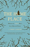 TheHomePlaceBookCover.jpg