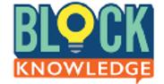 BlockKnowledge.png