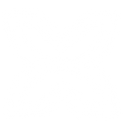 Cherokee symbol meaning autonomy