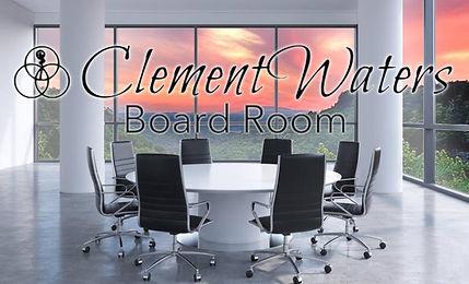 ClementWatersBoardRoom.jpg
