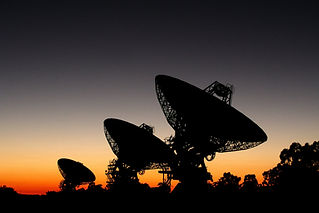 3 Deep Space Radio Telescopes.jpg
