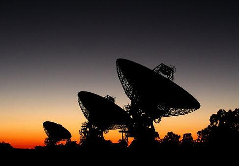 3 Deep Space Radio Telescopes.jpg