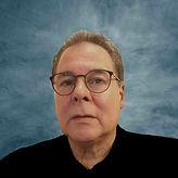 Bill Morales.jpg