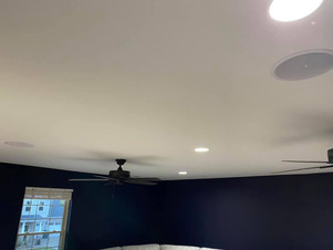 Garner Installation Services
