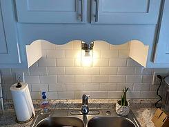 light-fixture-kitchen.jpg