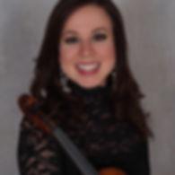 Concertmaster Photo (1).jpg