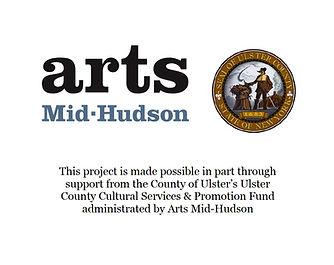 Arts-Mid-Hudson.jpg