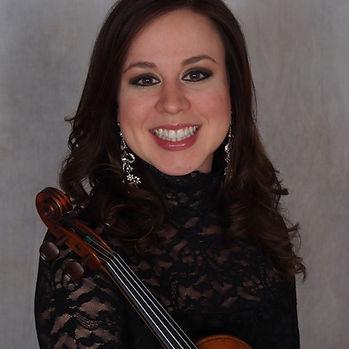 Concertmaster Photo (1)_edited.jpg