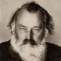 Brahms photo.jpg