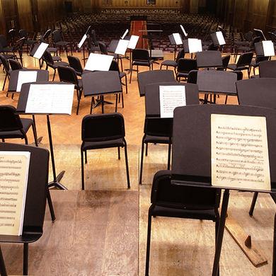 emptyorchestrastage.jpg