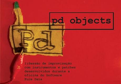 PD_Flyer_Web_Baixa.jpg
