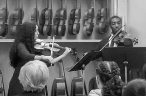 Violin duet Black and White.jpg