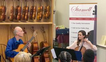 Guitar and Cello Duo.jpg