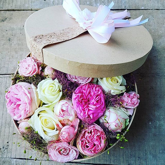 #fleurs #fleuristes #flowers #flowerstag