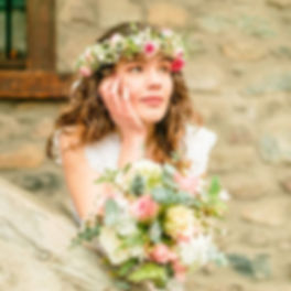 _aurelie.mey _emiliecabotphotography _ch