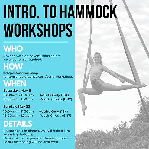 Hammock Workshops.png