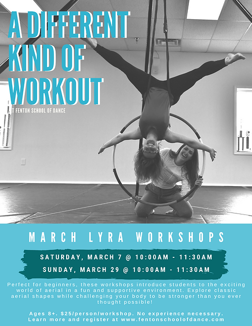 March Lyra Workshops.png