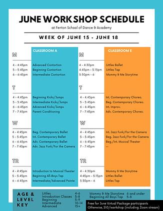 June Workshop Schedule - WEEK 1.png