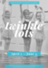 Twinkle Tots.png