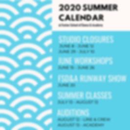 Summer Calendar - Final.png