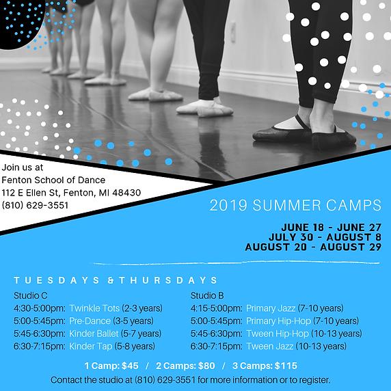 2019 Summer Camp Handout.png