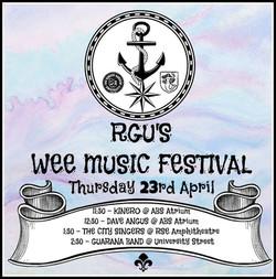 RGU's Wee Festival.jpg